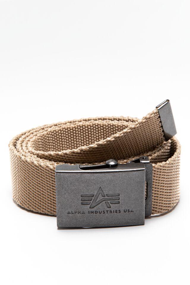 Heavy Duty Belt 4 cm 100906-13