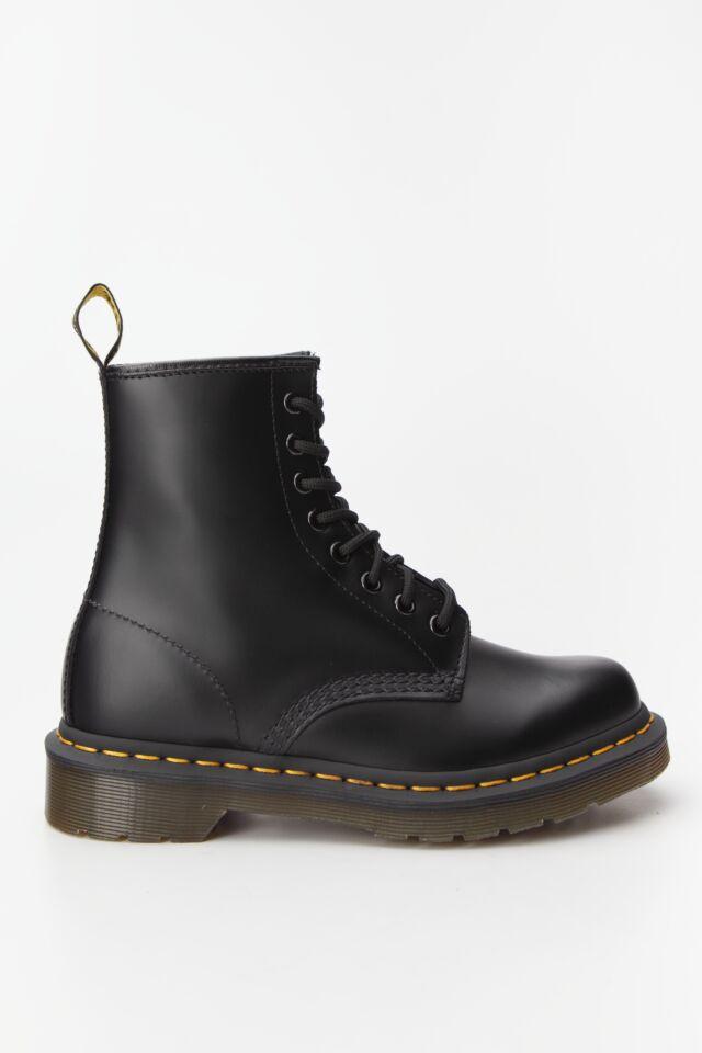 1460 black DM10072004