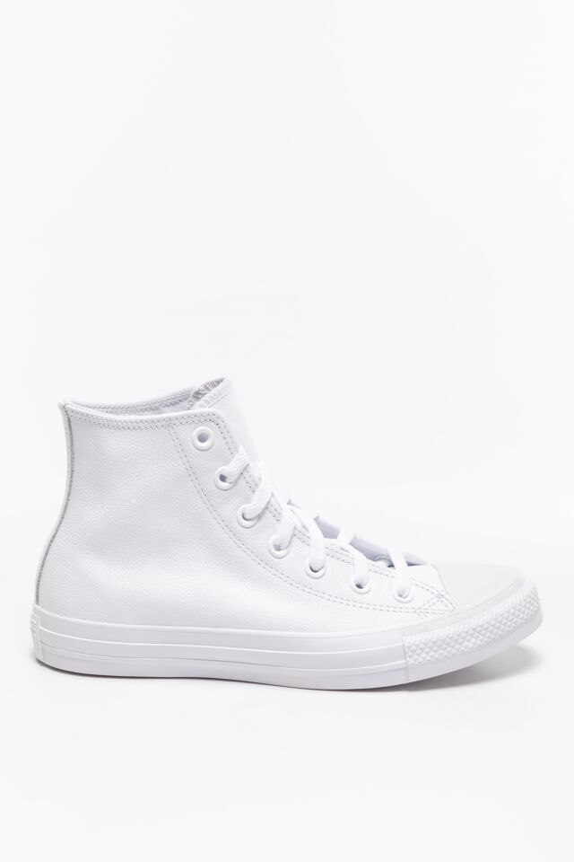 1T406 Chuck Taylor All Star Leather