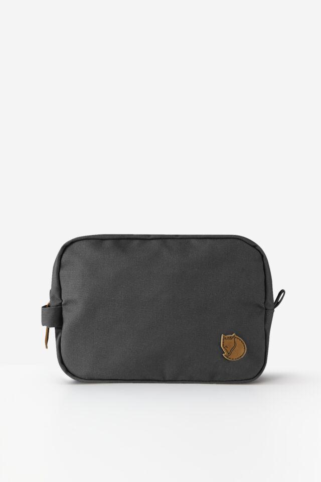 Gear Bag Dark Grey