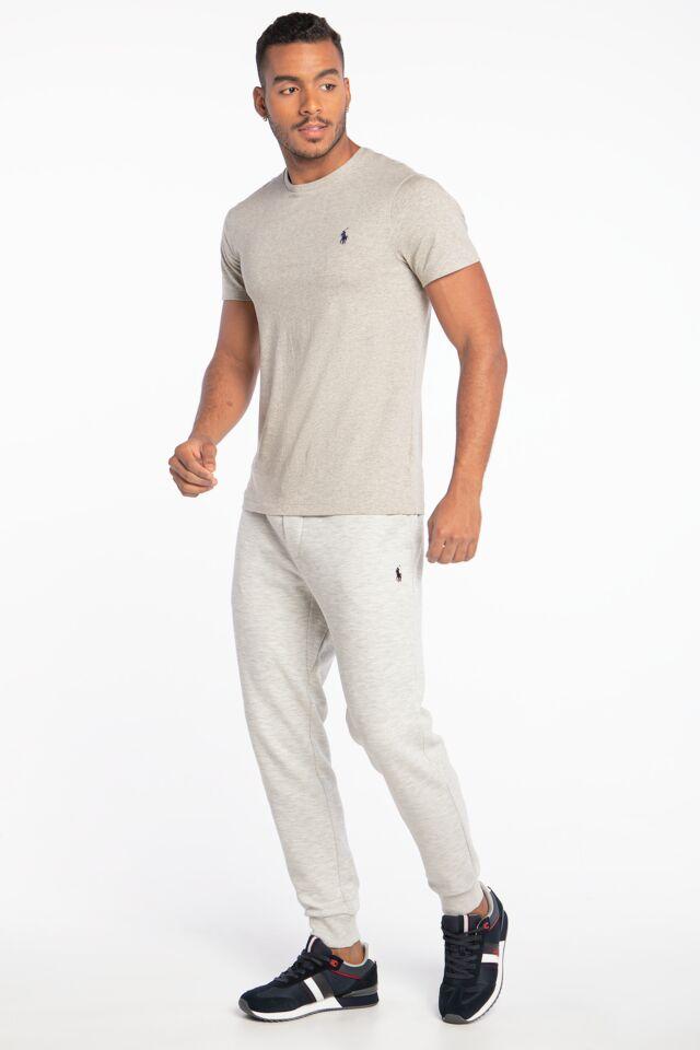 DRESOWE ATHLETIC Grey 710652314013