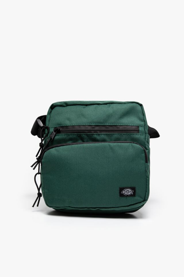 GILMER 015 UC SCOUT
