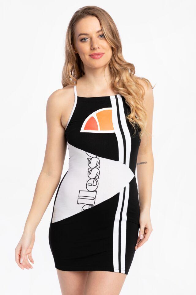FIRMA DRESS SGI11015-011