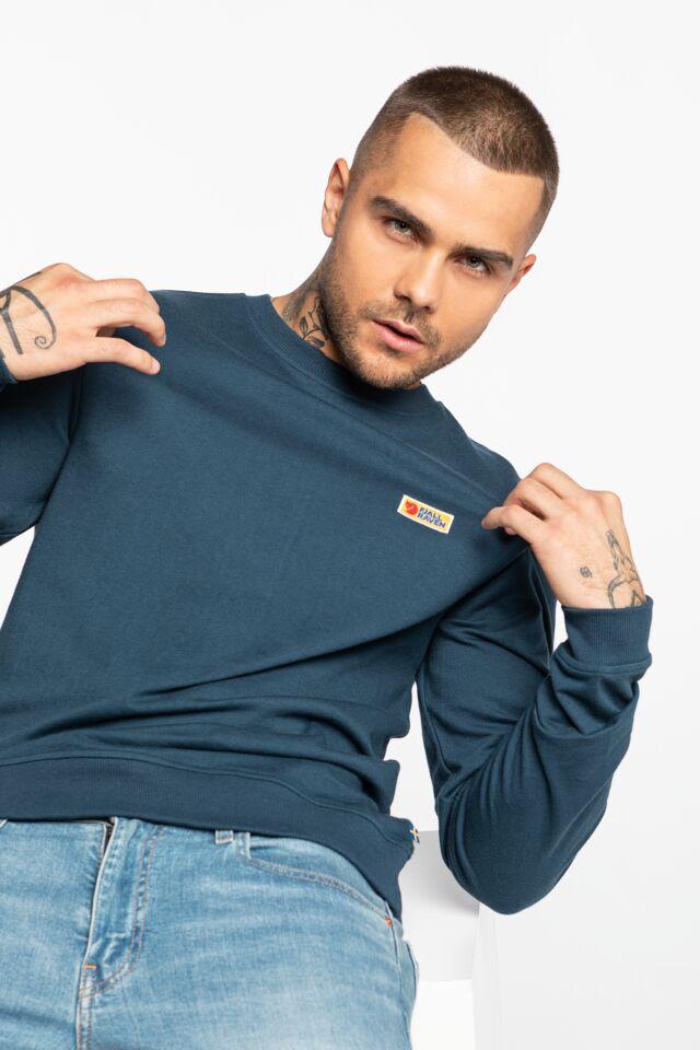 Vardag Sweater M 316