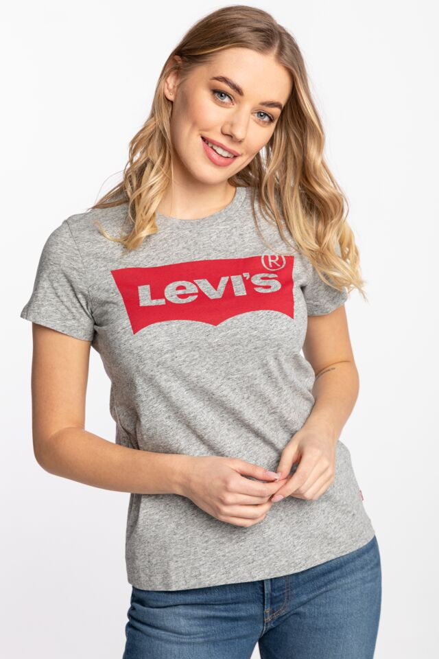 THE PERFECT GRAPHIC TEE 0263