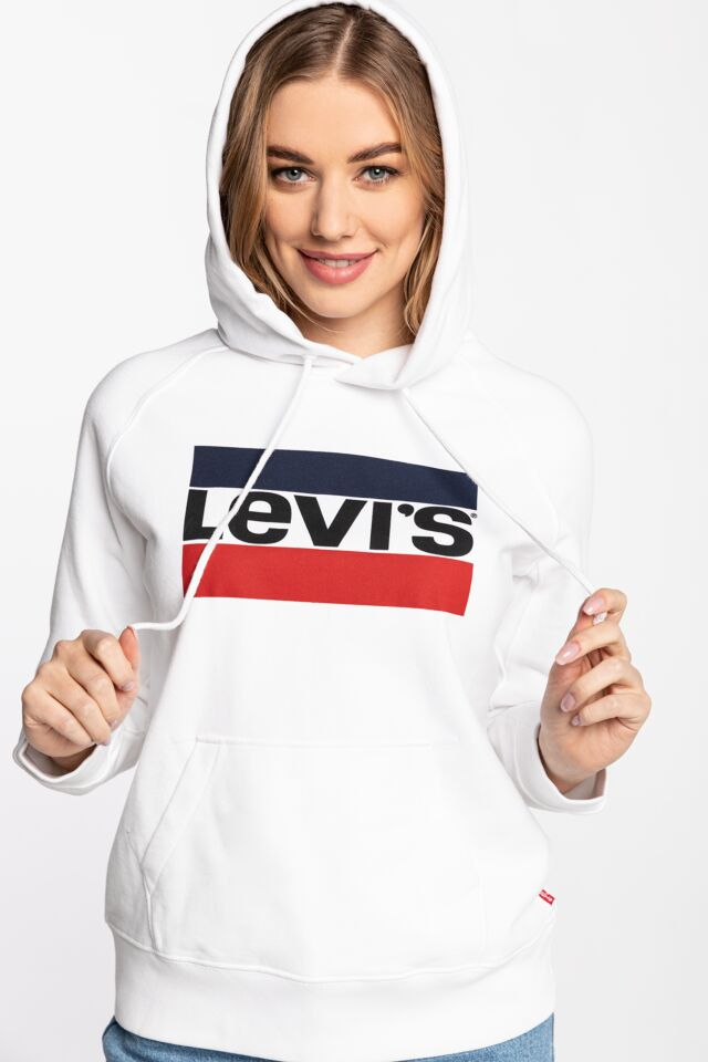 GRAPHIC SPORT HOODIE 0001