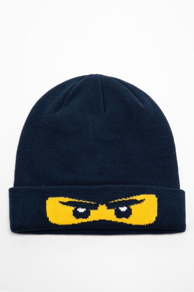 HAT 22933-590