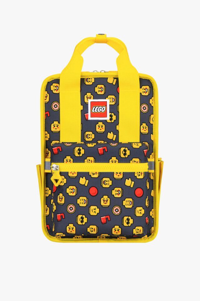 Lego Fun Backpack 20127-1934