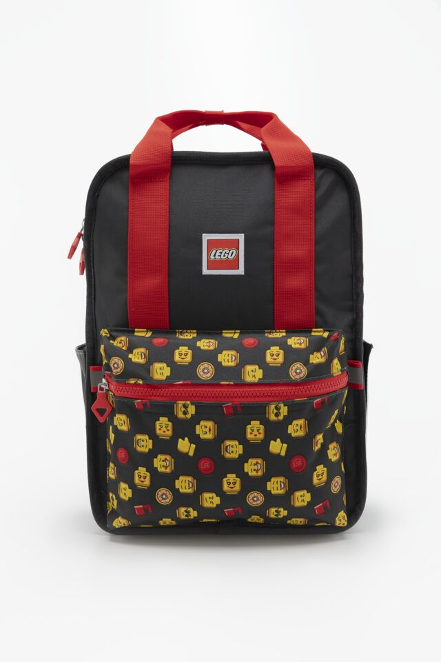 Lego Fun Backpack 20128-1932