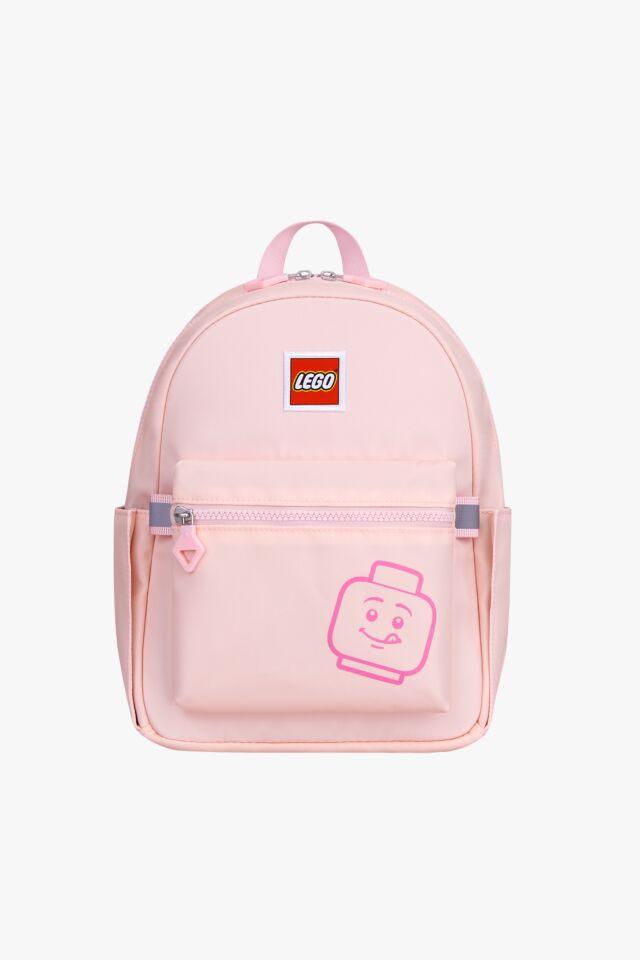 Lego Tribini Joy Backpack 20129-1935