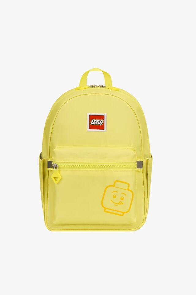 DZIECIĘCY Lego Tribini Joy Backpack 20129-1937