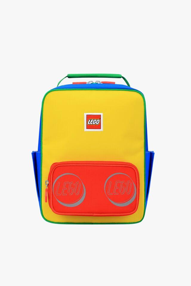 Lego Tribini Classic Backpack 20133-1948