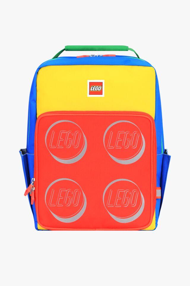 Lego Tribini Classic Backpack 20135-1948