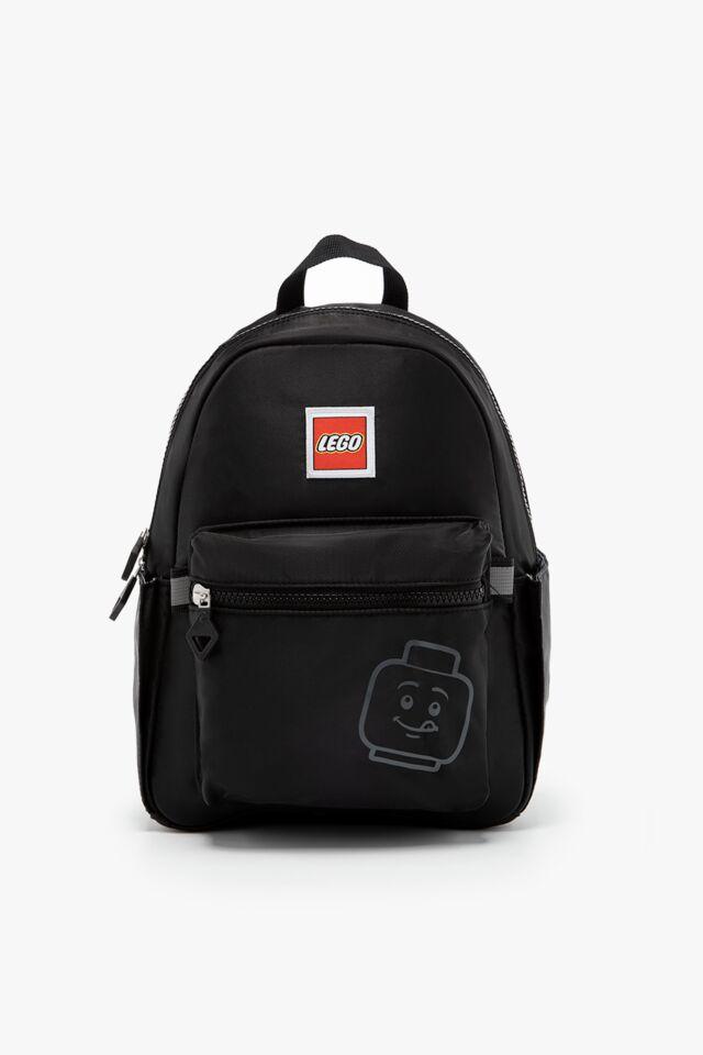 Lego Tribini Joy Backpack 20129-1968