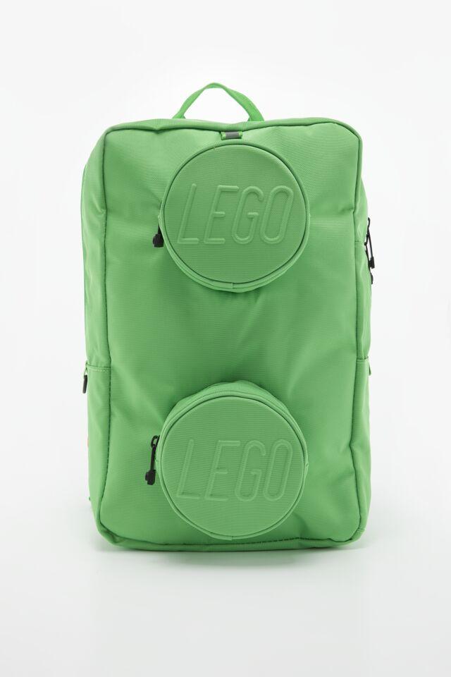 Lego Brick 1X2 Backpack 20204-0037