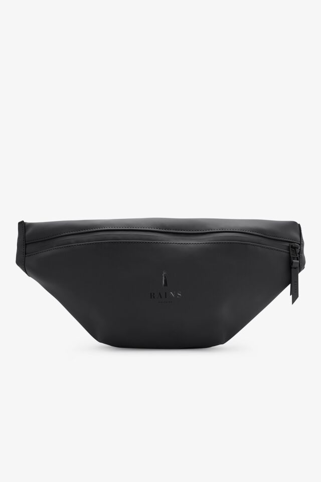 Bum Bag 1303-01
