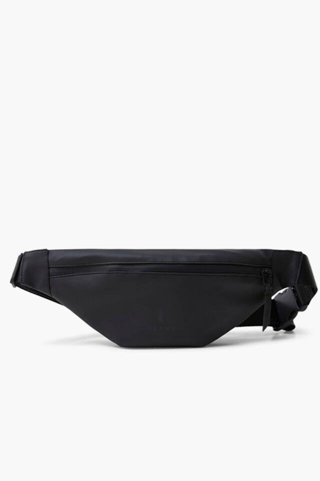 Bum Bag 1313-01