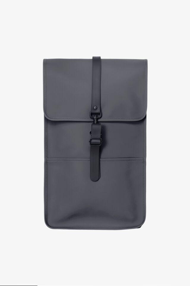 Backpack 1220-18