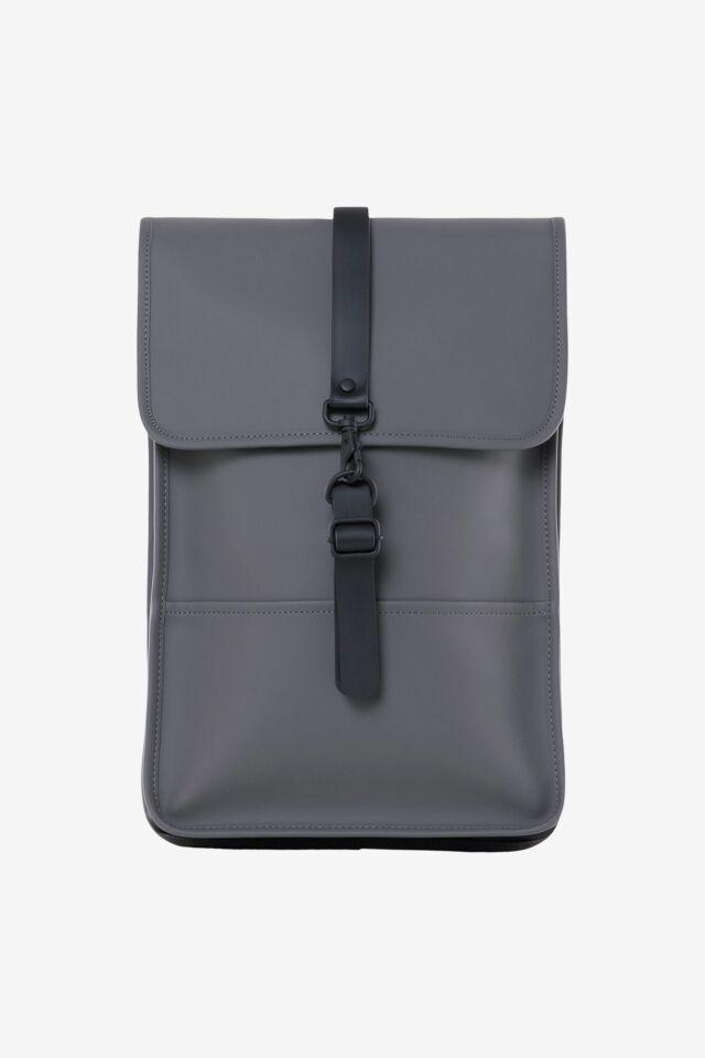 Backpack Mini 1280-18