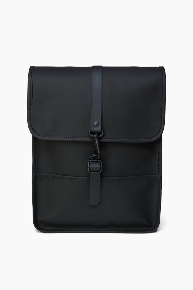 Backpack Micro 1366-01