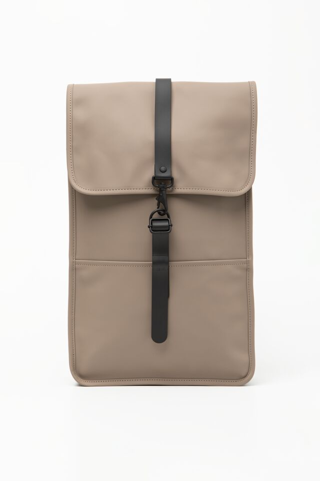 Backpack 1220-17