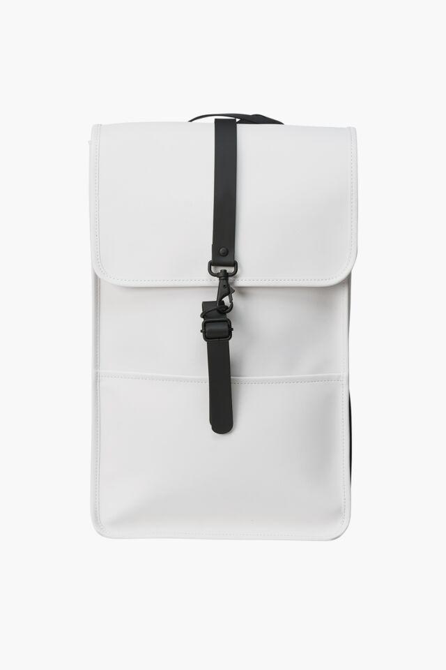 Backpack 1220-58