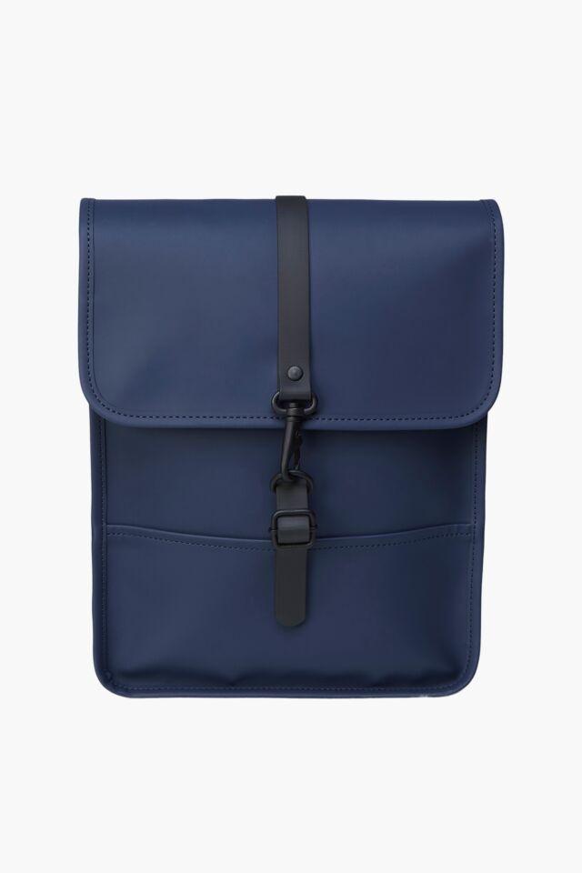 Backpack Micro 1366-02