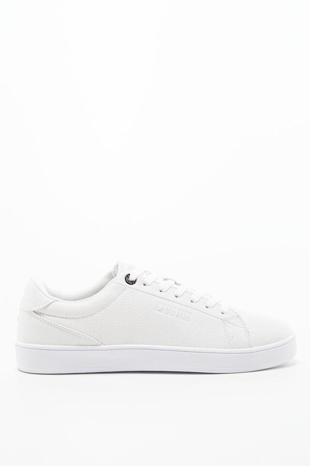 GG174537-WHITE