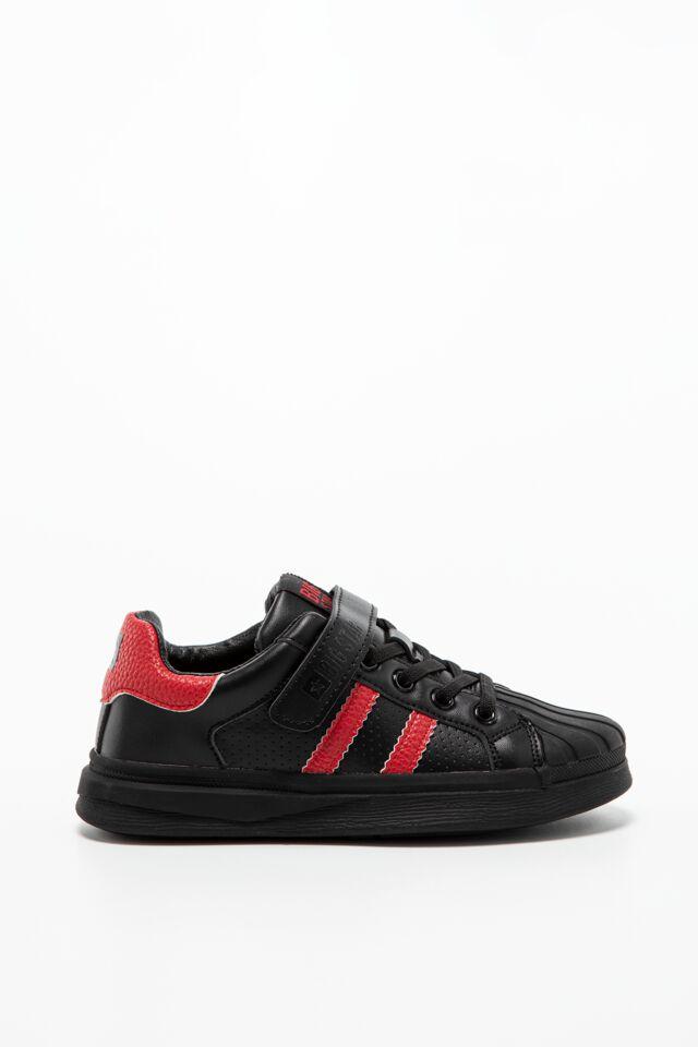 GG374022-BLACK/RED