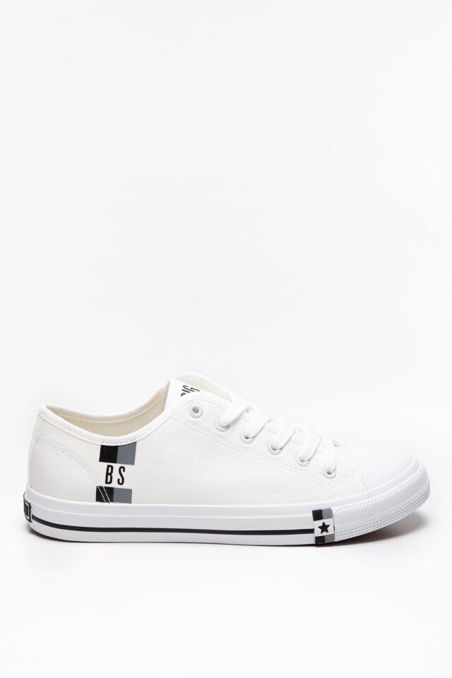 HH274109 WHITE