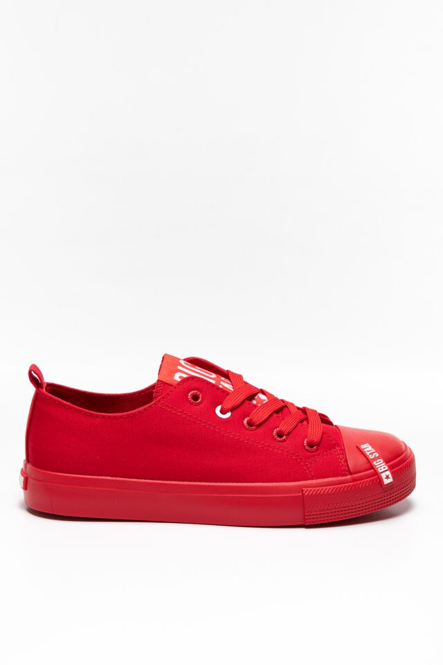 HH274677 RED