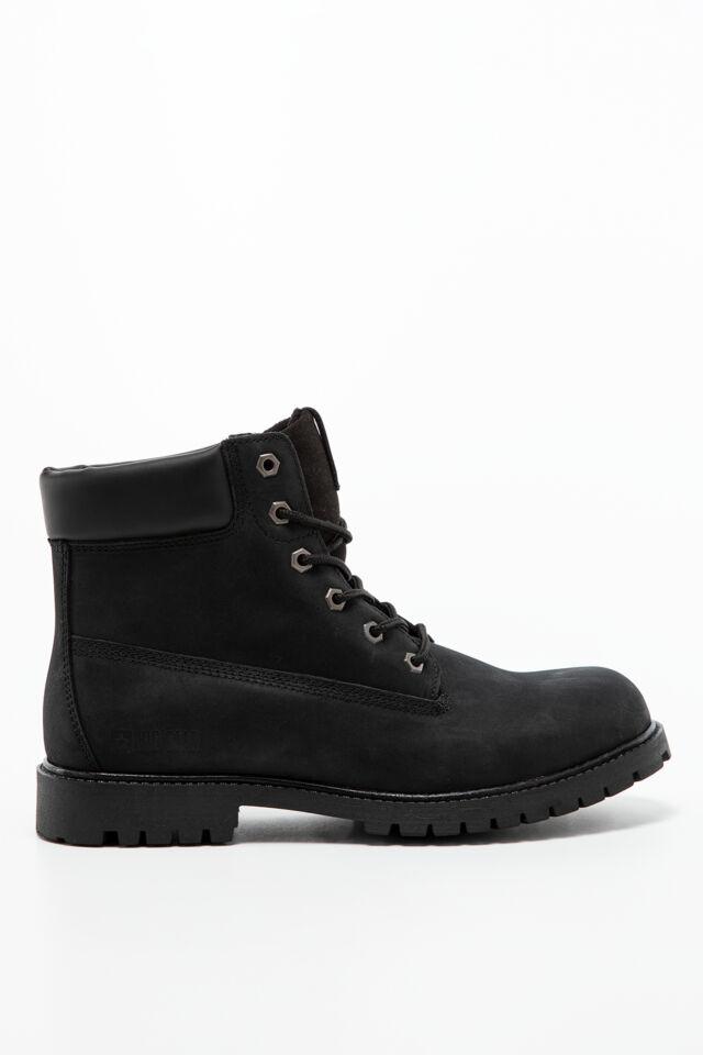 II174263-BLACK