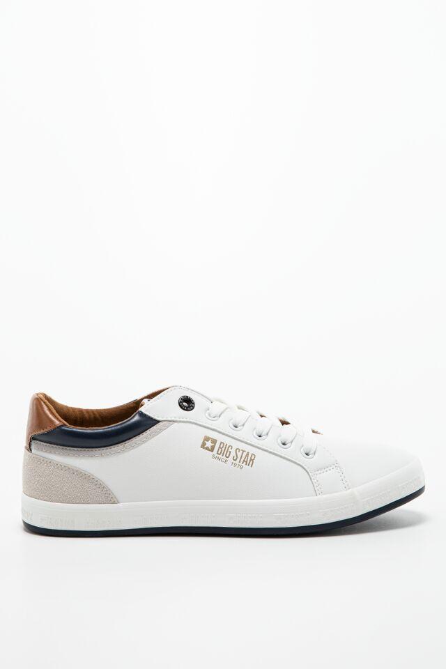 II174051-WHITE