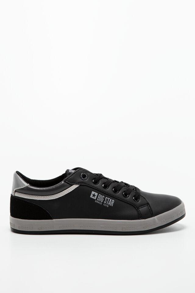 II174055-BLACK