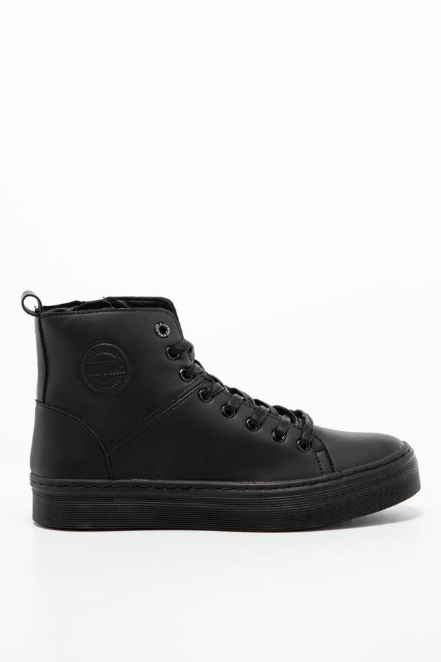 II174048-BLACK