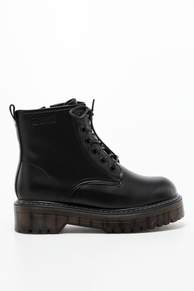 II274110-BLACK