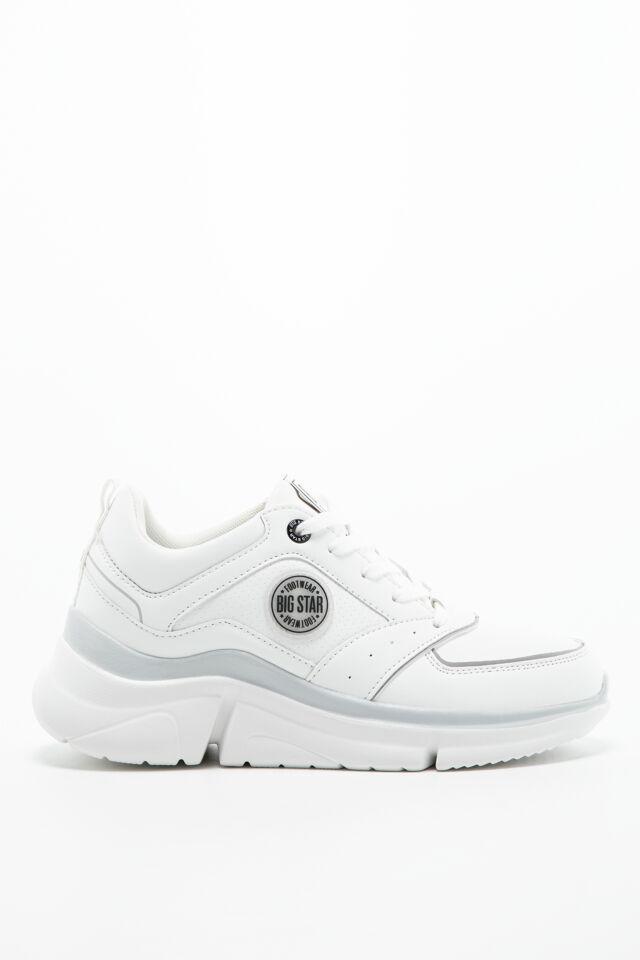 II274314-WHITE