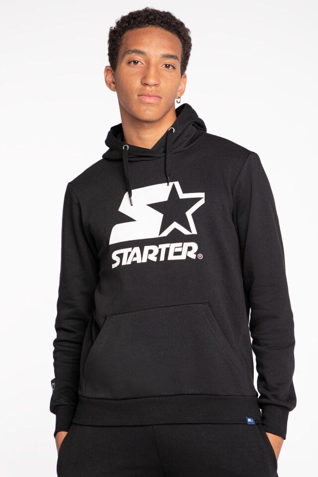 Starter man blouse SMG-001-BD-200