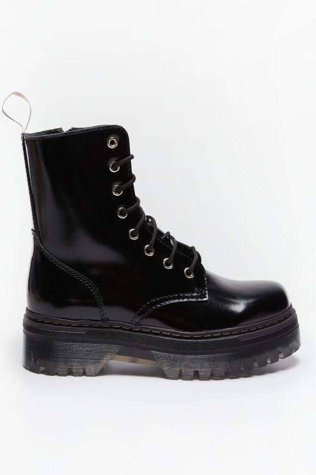 ZA KOSTKĘ 1984W002 Black Polished