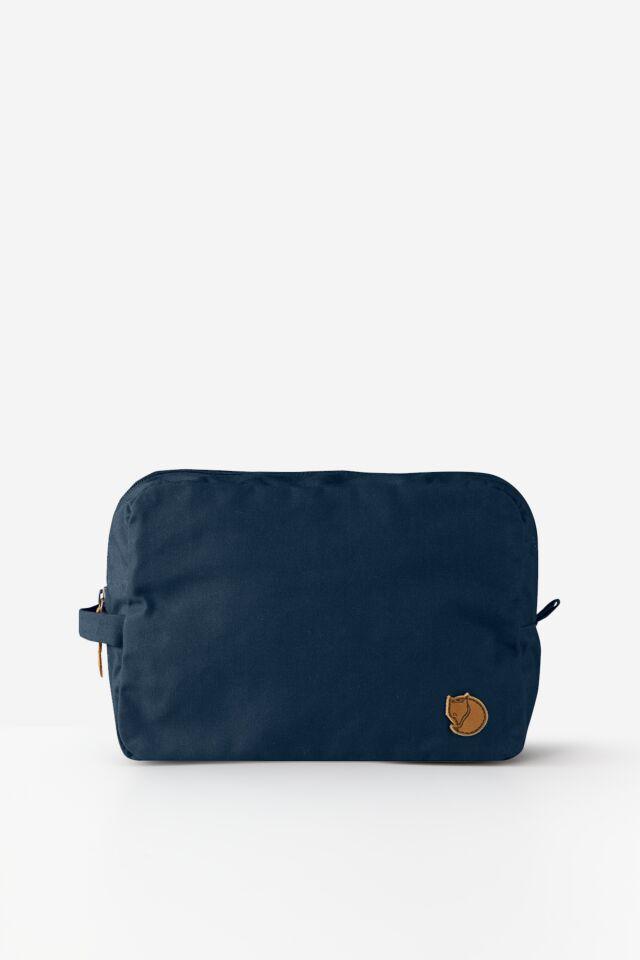 Gear Bag Large Navy