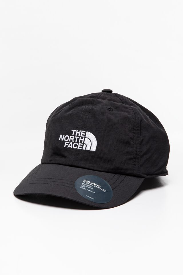 Horizon Hat NF00CF7WJK
