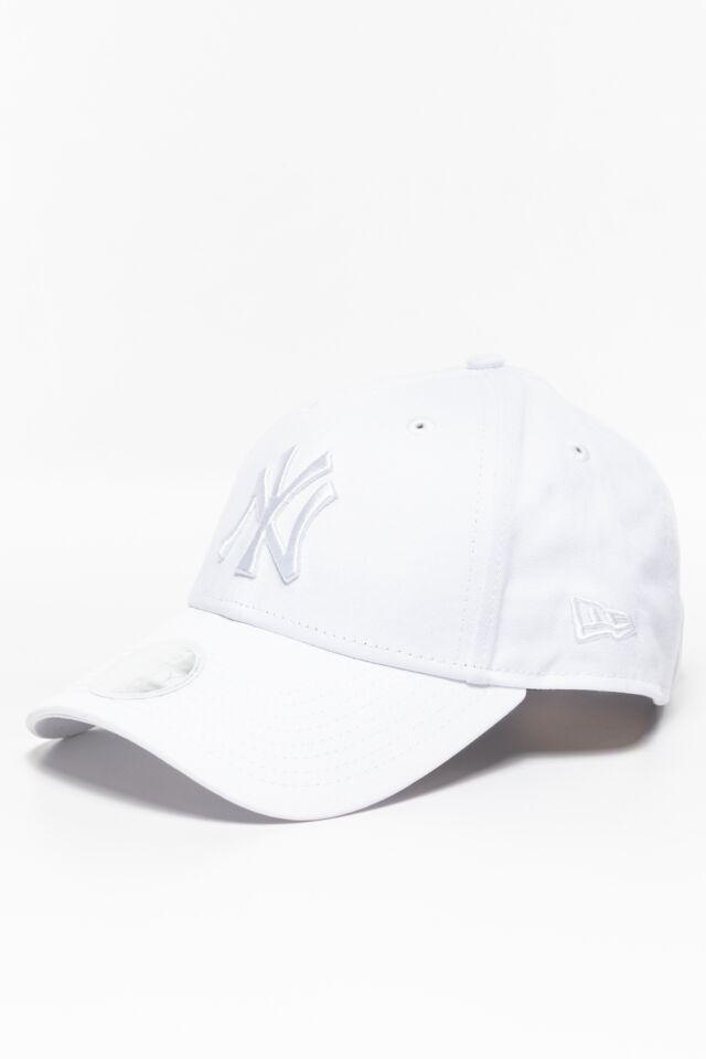 Fashion WMNS 80524868 WHITE