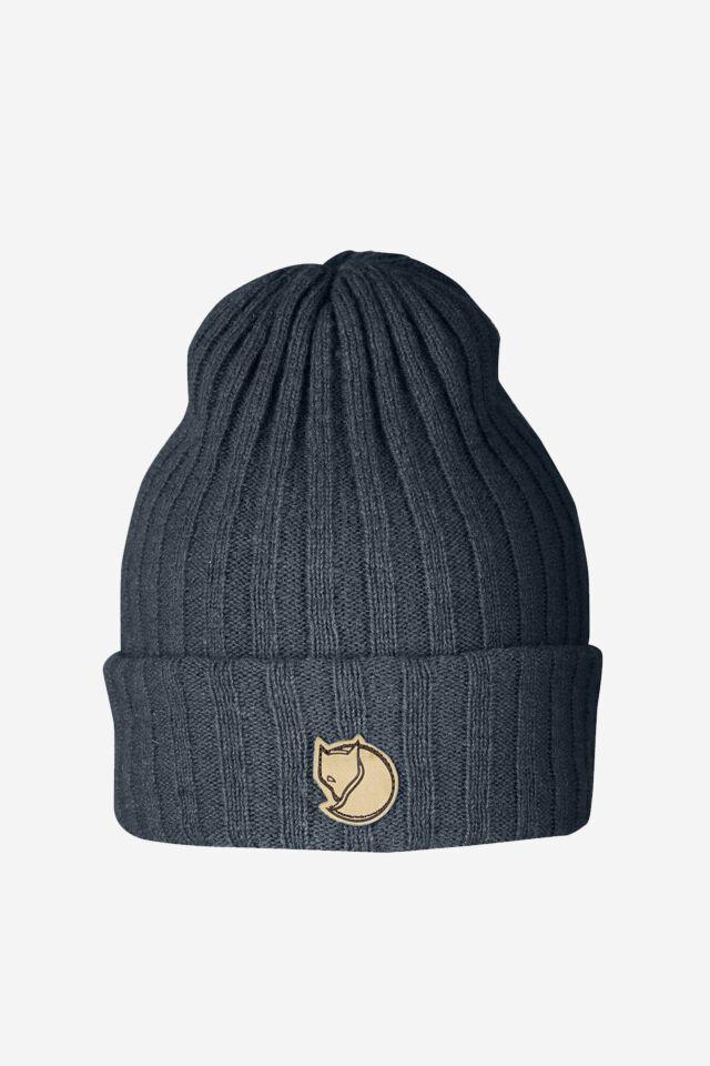 Byron Hat Graphite
