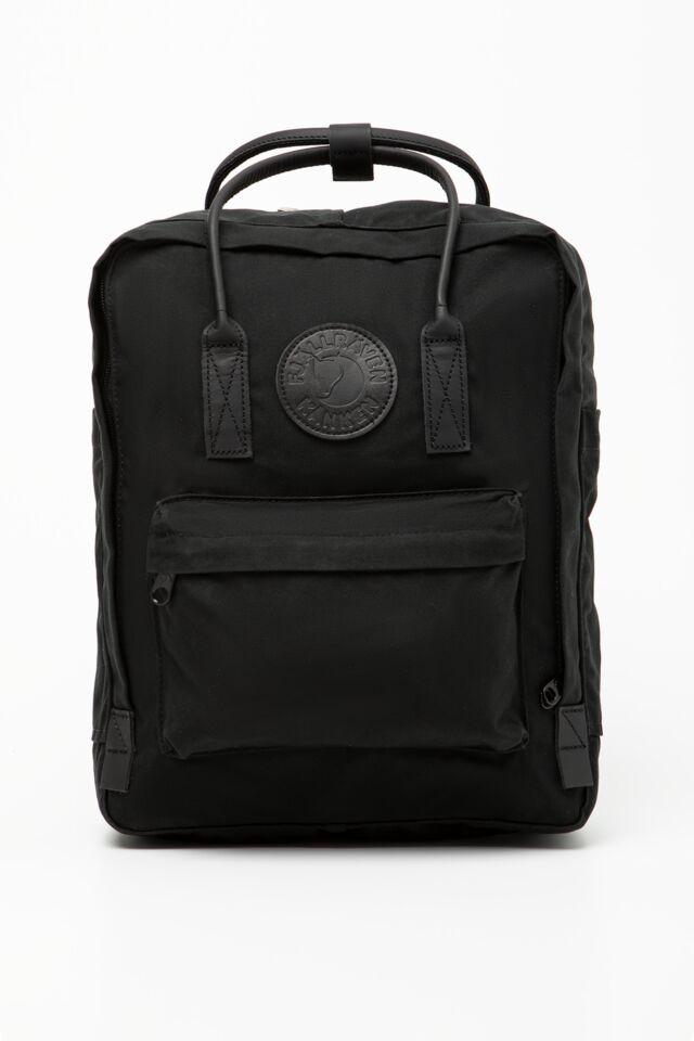 Kanken No. 2 Black F23567-550