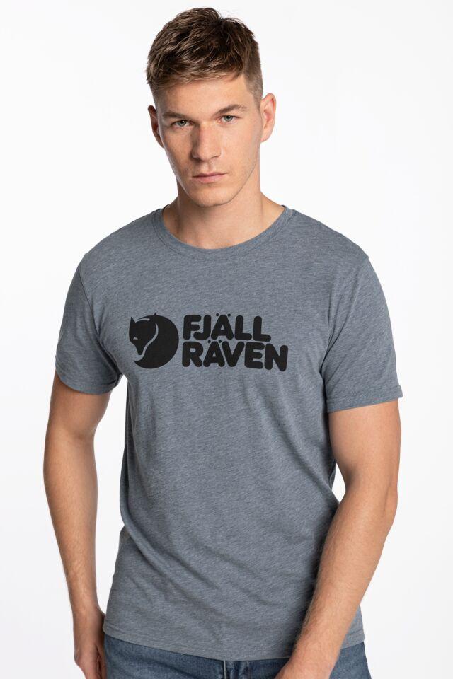 Logo T-shirt M F87310-520-999