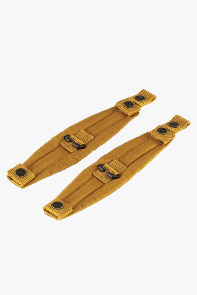 Kanken Mini Shoulder Pads 23506-166