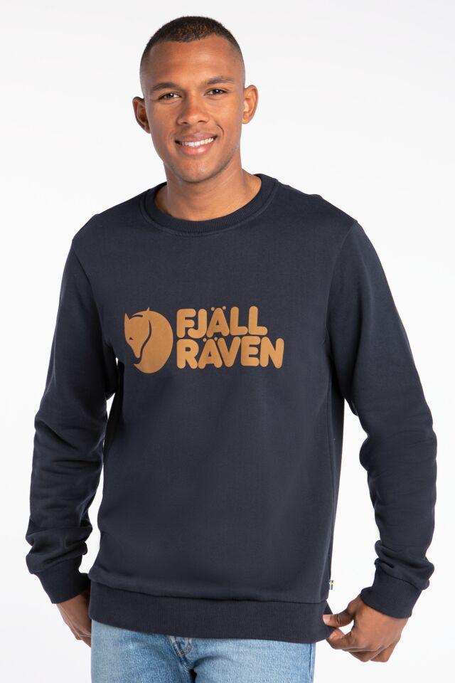 Logo Sweater M F84142-555