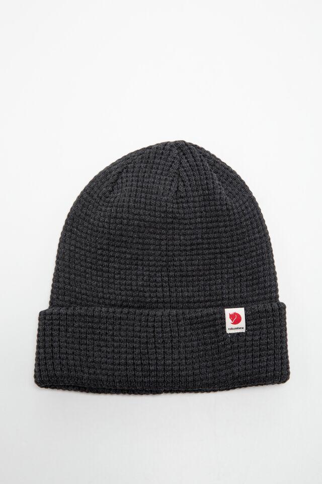 Tab Hat F84767-030