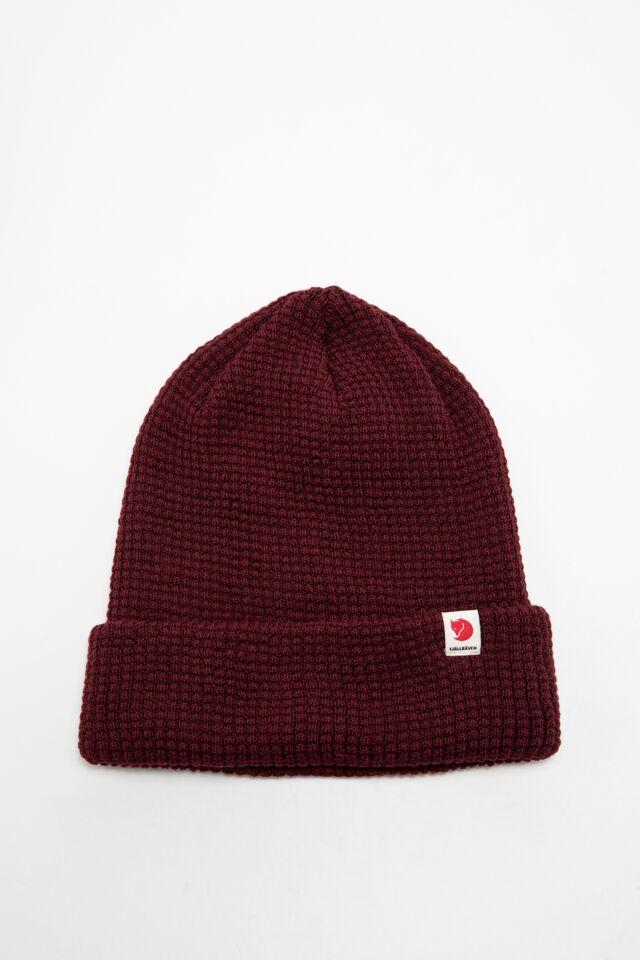 Tab Hat F84767-356