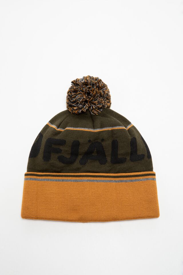 Pom Hat F84768-662-166